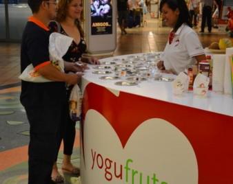 yogufruta – tu yogurteria